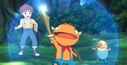 کارگردان Ni no Kuni نسبت به عرضه نسخه کامپیوترهای شخصی این بازی امیدوار است