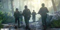 احتمال عرضهی نسخههای بیشتری از Call of Duty با محوریت جنگ جهانی دوم وجود دارد