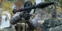 آیا Call of Duty 2018 در محیطی مدرن جریان خواهد داشت؟