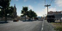 توسعه دهندگان PlayerUnknown's Battlegrounds معتقدند که این بازی توانایی رسیدن به تعداد بازیکنان League of Legends را دارد
