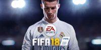 لیست اچیومنتهای بازی FIFA 18 منتشر شد