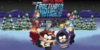 تماشا کنید: دو تریلر جدید از South Park: The Fractured But Whole منتشر شد