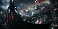 صداپیشه بتمن: نسخه جدیدی از سری Arkham ساخته نخواهد شد