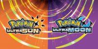 سناریو داستانی Pokemon Ultra Sun و Ultra Moon دو برابر نسخههای قبلی است