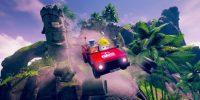 تاریخ انتشار نسخه نینتندو سوییچ بازی Unbox: Newbie's Adventure اعلام شد