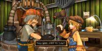 مدیرعامل Level-5: ساخت بازی Dark Cloud 3، بستگی به تصمیم سونی دارد