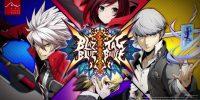 تماشا کنید: بازی BlazBlue Cross Tag Battle سال آینده میلادی منتشر میشود