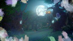 انتشار اطلاعات جدیدی از شخصیتها و سیستمهای Atelier Lydie & Suelle