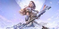 Horizon: Zero Dawn – Complete Edition رسماً معرفی شد