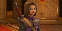 نسخه نینتندو سوییچ Dragon Quest XI با موتور بازیسازی Unreal Engine 4 ساخته میشود