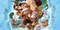 Donkey Kong Country: Tropical Freeze برای نینتندو سوئیچ تائید شد