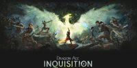 کارگردان سری Dragon Age از استودیوی Bioware جدا شد