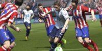 بازی FIFA 14 از سرویس EA Access حذف شد