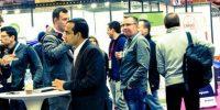 باشکوهترین حضور صنعت بازی ایران در نمایشگاه گیم کانکشن فرانسه
