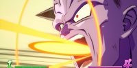 تصاویر جدیدی از عنوان Dragon Ball FighterZ منتشر شد + تاریخ انتشار و نسخههای ویژه