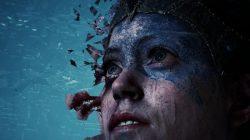 تماشا کنید: تریلر جدید بازی Hellblade: Senua's Sacrifice با محوریت روز جهانی بهداشت روان
