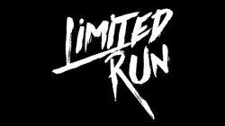 شرکت Limited Run Games از سال آینده برای نینتندو سوییچ نیز بازی منتشر خواهد کرد