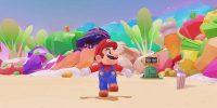 تماشا کنید: تریلر جدید Super Mario Odyssey ویژگیهای مختلف این عنوان را معرفی میکند