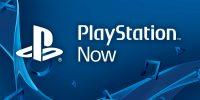 ۱۸ بازی جدید به سرویس PlayStation Now اضافه شدند