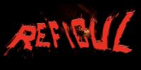 تاریخ انتشار بازی ترسناک  Reficul برای واقعیت مجازی مشخص شد