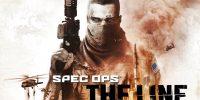 منتظر ساخت دنباله بازی Spec Ops: The Line نباشید