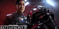 Star Wars Battlefront II برروی ایکسباکس وان ایکس با بالاترین تنظیمات رایانهشخصی رقابت میکند