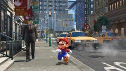 Koizumi از Super Mario Odyssey و ارتباط آن با نسخههای قبلی میگوید