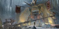 تاریخ عرضه نسخه نینتندو سوییچ Syberia 2 مشخص شد