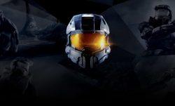 Halo: The Master Chief Collection از ایکسباکس وان ایکس پشتیبانی خواهد کرد