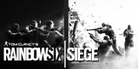 برنامه سومین سال پشتیبانی از عنوان Rainbow Six Siege مشخص شد