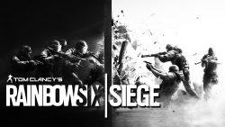 تعدادی از اپراتورهای Rainbow Six Siege به زودی رایگان خواهند شد