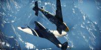 انتشار بازی War Thunder برای ایکسباکس وان و ایکسباکس وان ایکس تایید شد