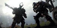 تماشا کنید: عنوان Warhammer Vermintide II معرفی شد