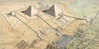 نسخههای کنسولی Assassin's Creed: Origins، از رزولوشنی پویا بهره میبرند