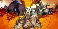 مدیرعامل گرباکس جزئیاتی از Borderlands 3 را به اشتراک گذاشت