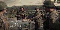 عنوان Call Of Duty: WWII هم اکنون بر روی کنسول اکس باکس وان قابل پیش دانلود است