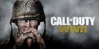 بازی Call of Duty: WWII توسط ESRB ردهبندی سنی شد