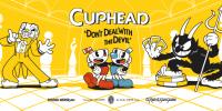 موسیقی بازی | موسیقیهای متن بازی Cuphead