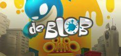 عنوان بازسازی شده de Blob امسال برای نینتندو سوییچ منتشر خواهد شد