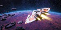 تماشا کنید: بسته الحاقی جدید Everspace محتویات جدید بسیاری خواهد داشت