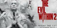 تماشا کنید: تریلر زمان عرضهی The Evil Within 2
