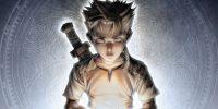 نسخه جدید Fable توسط استودیوی Playground Games ساخته خواهد شد