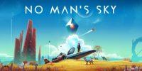جدیدترین بروزرسانی بازی No Man's Sky منتشر شد
