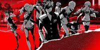 Persona 5: Ultimate Edition برای پلیاستیشن ۳ و پلیاستیشن ۴ معرفی شد