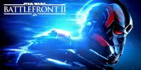 بتای عمومی Star Wars Battlefront II همچنان ادامه دارد