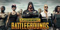 فروش PlayerUnknown's Battlegrounds به بیش از ۱۵ میلیون نسخه رسید
