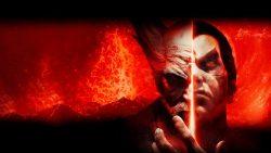 خالق Tekken از علاقهاش به ساخت عنوانی مبارزهای با مبارزان فرانچایزهای دیگر میگوید