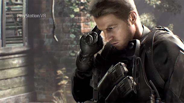PGW 2017 | تماشا کنید: تریلر جدیدی از محتوای دانلودی Not A Hero عنوان Resident Evil 7 منتشر شد
