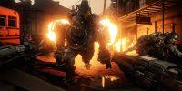 جدیدترین بروزرسانی بازی Wolfenstein II: The New Colossus منتشر شد