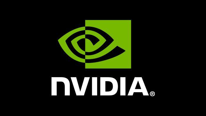 درایورهای جدید Nvidia رایانهی شخصی شما را برای اجرای Shadow of War و The Evil Within 2 آماده میکند